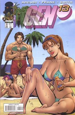 Gen 13 (1997-2002) (Comic Book) #30