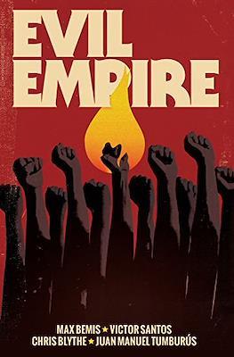 Evil Empire (Digital) #3