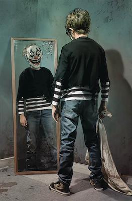 Joker / Harley: Criminal Sanity (Variant Covers) #2