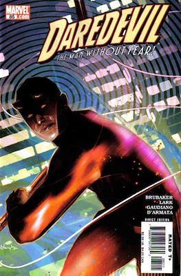Daredevil Vol. 2 (1998-2011) (Comic-Book) #85