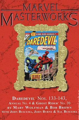 Marvel Masterworks (Hardcover) #272