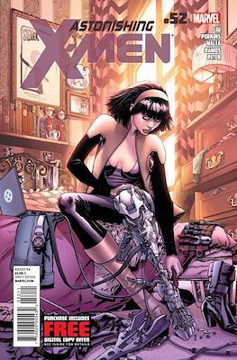 Astonishing X-Men (Vol. 3 2004-2013) (Digital) #52