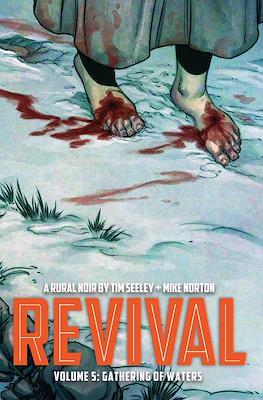 Revival (Digital) #5