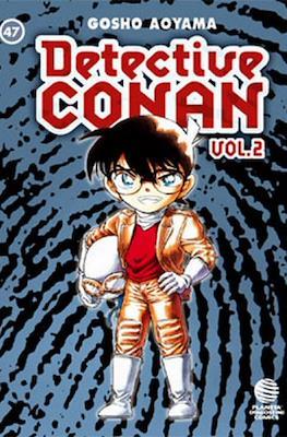 Detective Conan Vol. 2 #47