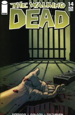 The Walking Dead (Comic-book) #14