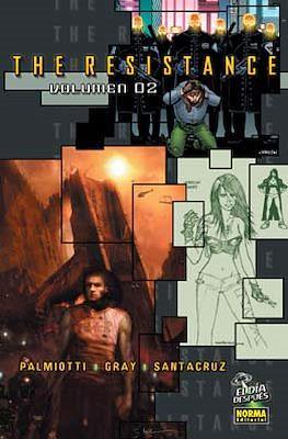 Colección El Día Después (Rústica) #26