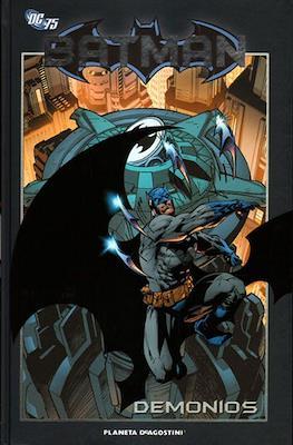 Batman. La Colección (Cartoné. 190 pp) #32