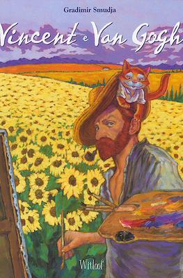 Vincent e Van Gogh