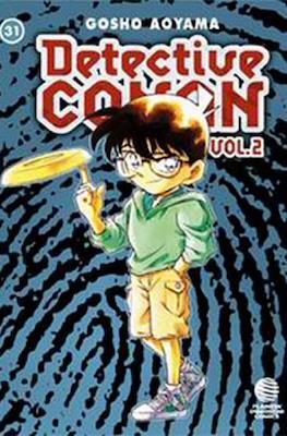 Detective Conan Vol. 2 #31
