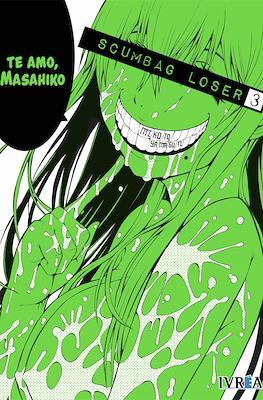 Scumbag Loser (Rústica) #3