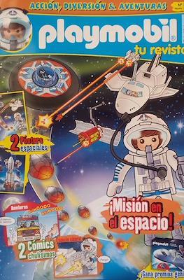 Playmobil #16