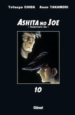 Ashita no Joe #10