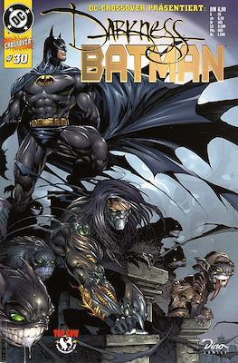 DC gegen Marvel / DC/Marvel präsentiert / DC Crossover präsentiert (Heften) #30