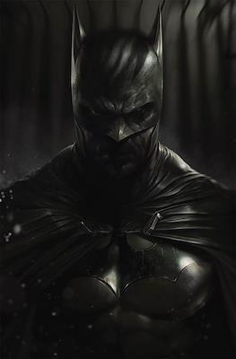 Batman Vol. 3 (2016- Variant Covers) (Comic Book) #69