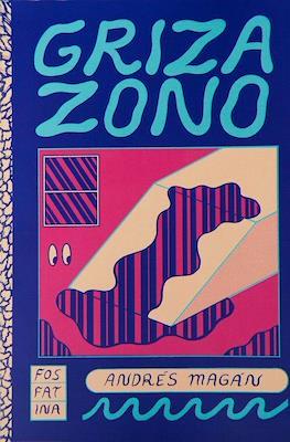 Griza Zono