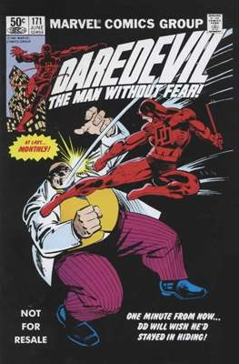 Marvel Legends Action Figure Reprints (Saddle-stitched. 32 pp) #86
