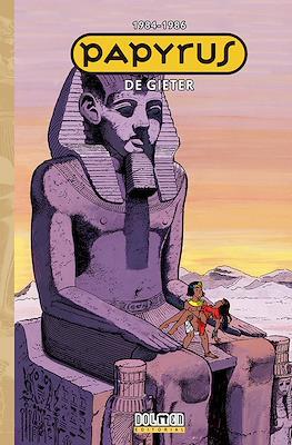 Papyrus #3