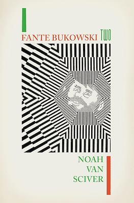 Fante Bukowski (Digital Colleted) #2