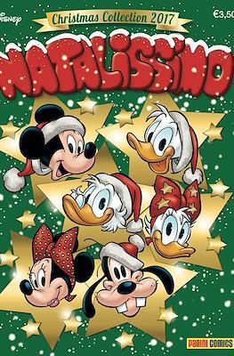 Disney Time / Disneyssimo (Rústica 244 pp) #82