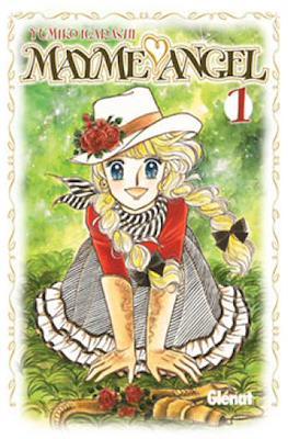 Mayme Angel #1