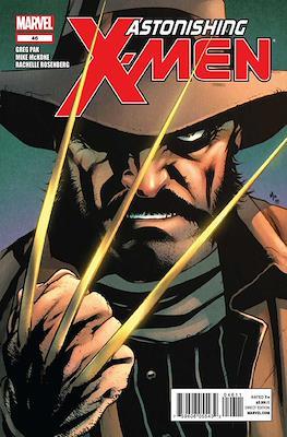 Astonishing X-Men (Vol. 3 2004-2013) (Digital) #46