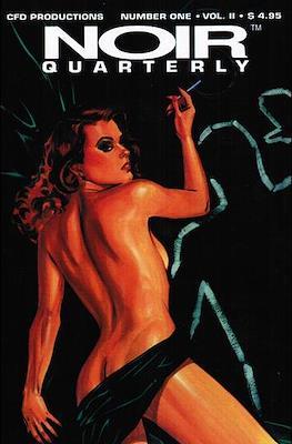 Noir Quarterly