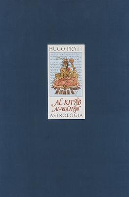 Al Kitab Al Bulhán: Astrologia