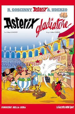 Asterix #6