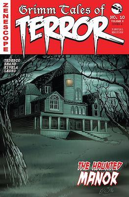 Grimm Tales of Terror Vol. 2 (Digital) #10