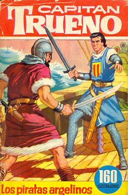 Colección Héroes (Cartoné con sobrecubierta) #15