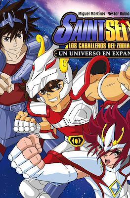 Manga Books #27