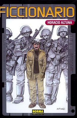 Colección Altuna #4
