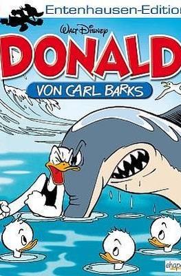 Carl Barks Entenhausen-Edition