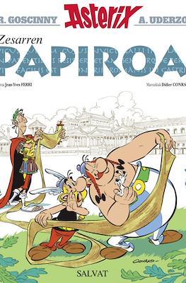 Asterix #36