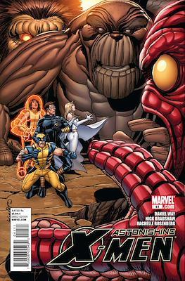 Astonishing X-Men (Vol. 3 2004-2013) (Digital) #41