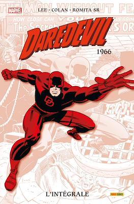 Daredevil: L'intégrale (Cartonné) #2