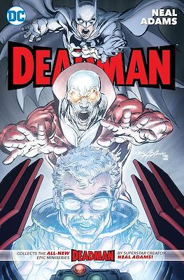 Deadman Vol. 5