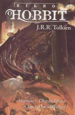 Bilbo: Hobbit