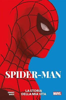 Spider-Man: La storia della mia vita