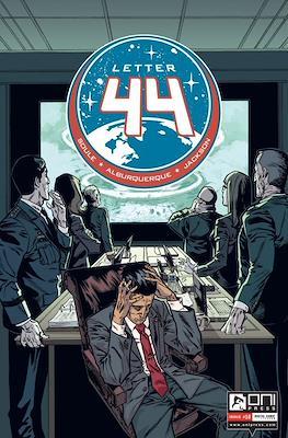 Letter 44 (Digital) #10
