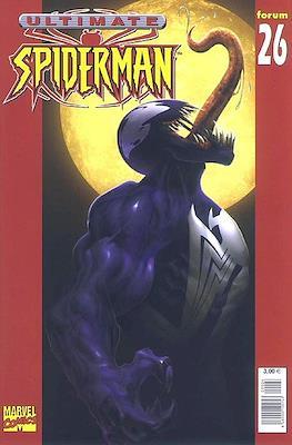Ultimate Spiderman Vol. 1 (2002-2006) #26