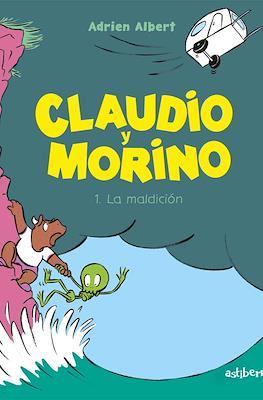 Claudio y Morino #1