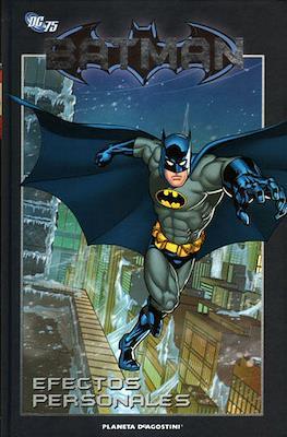 Batman. La Colección (Cartoné. 190 pp) #46