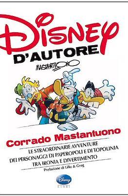 Disney d'Autore (Flexibook) #3
