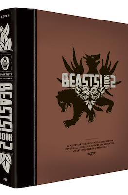 Beasts! #2