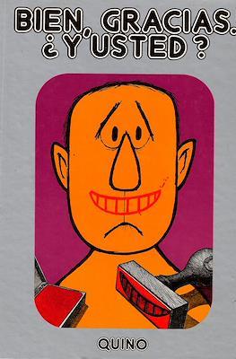 Colección Imagen (Cartoné) #4