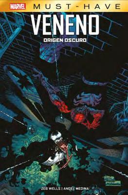 Marvel Must-Have (Cartoné 104-232 pp) #14