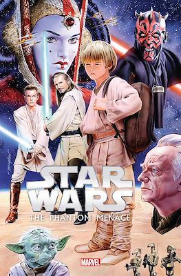 Star Wars: The Episodes