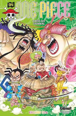 One Piece #94