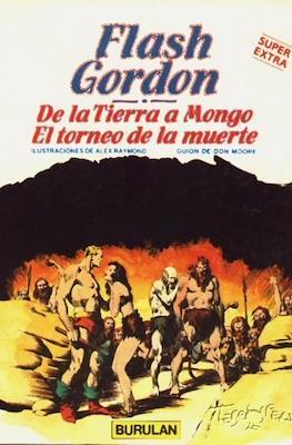 Flash Gordon (1983)